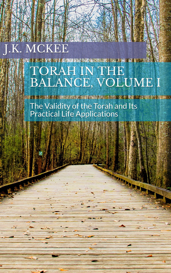 https://outreachisrael.net/bookstore/wp-content/uploads/2018/08/B104P_Torah_in_the_Balance_Volume_I.jpg