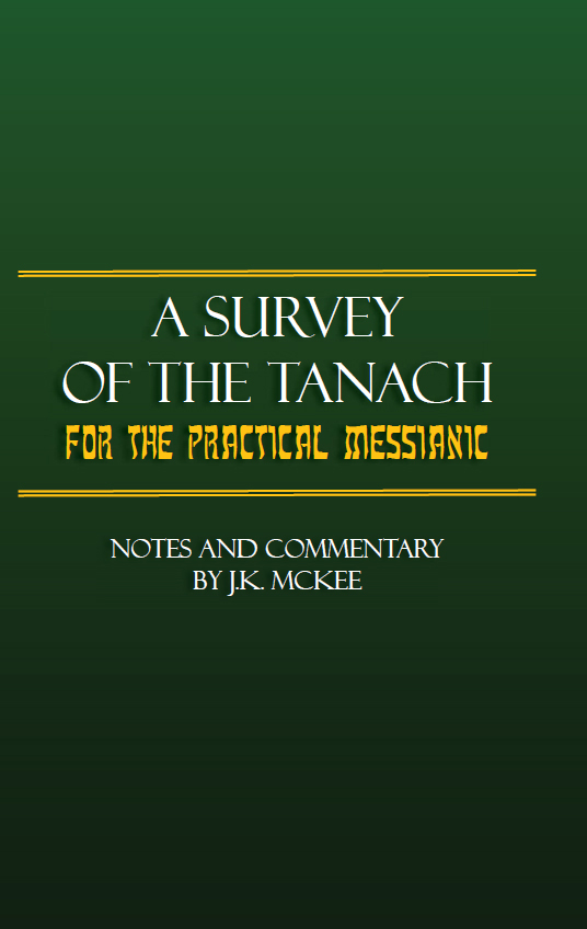 https://outreachisrael.net/bookstore/wp-content/uploads/2018/08/B124P_A_Survey_of_the_Tanach_for_the_Practical_Messianic.jpg