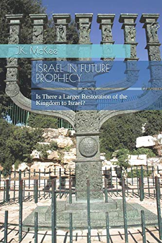 https://outreachisrael.net/bookstore/wp-content/uploads/2018/08/B132P_Israel_in_Future_Prophecy.jpg