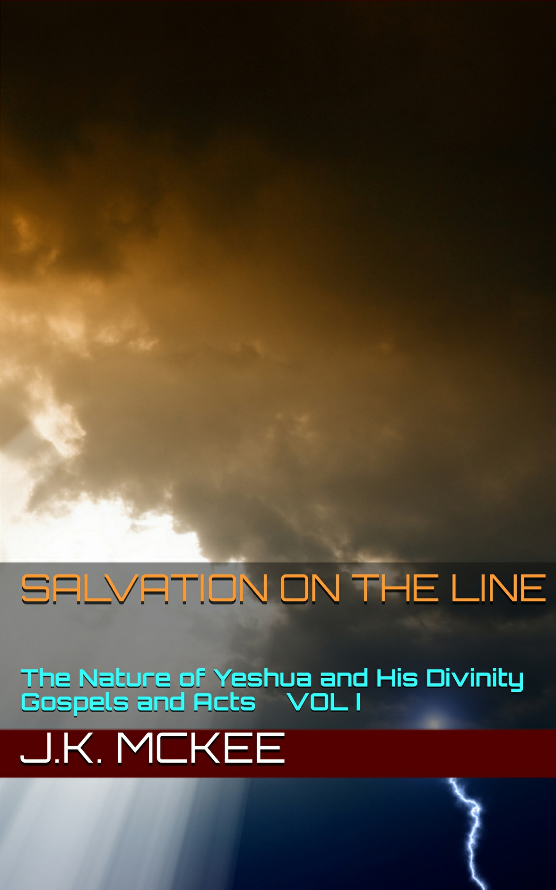 https://outreachisrael.net/bookstore/wp-content/uploads/2018/08/B151P_Salvation_on_the_Line_Volume_I.jpg