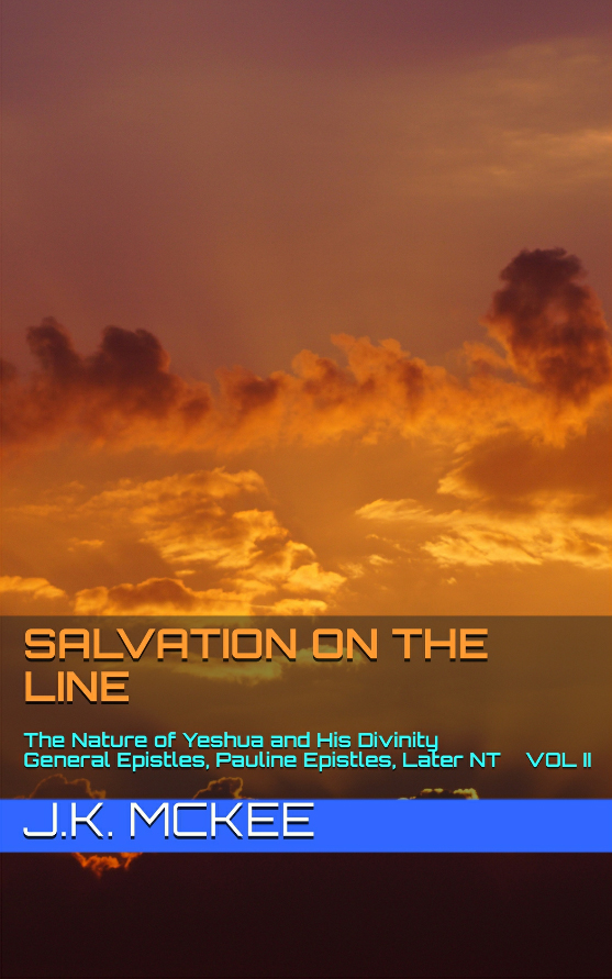 https://outreachisrael.net/bookstore/wp-content/uploads/2018/08/B154P_Salvation_on_the_Line_Volume_II.jpg