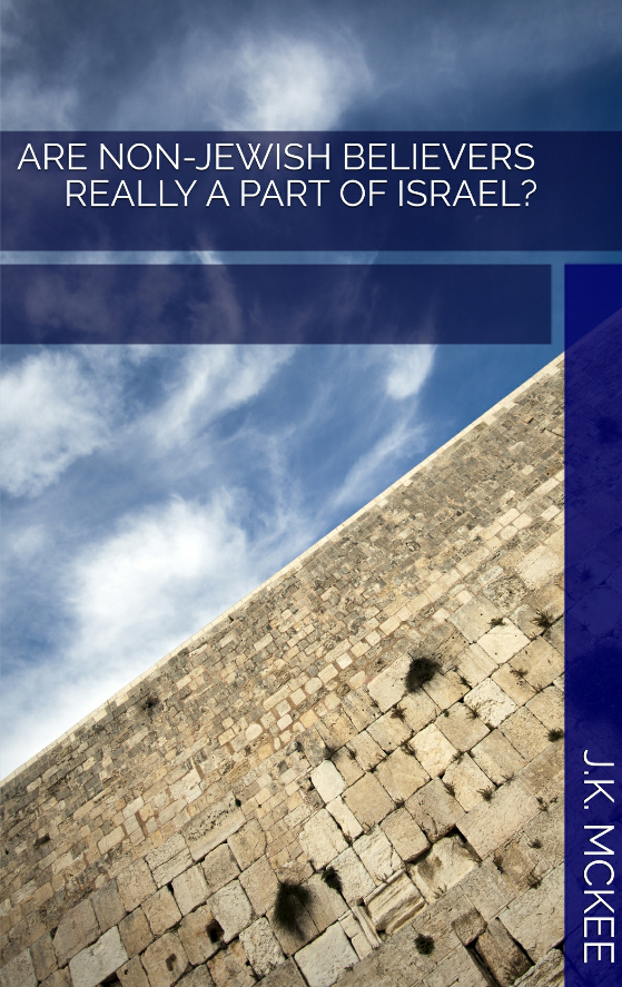 https://outreachisrael.net/bookstore/wp-content/uploads/2018/08/B326P_Are_Non-Jewish_Believers_Really_a_Part_of_Israel.jpg