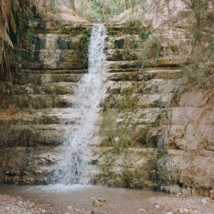 Haftarah Acharei Mot-Kedoshim