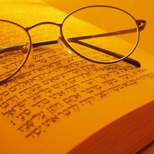 TorahScope Shemot